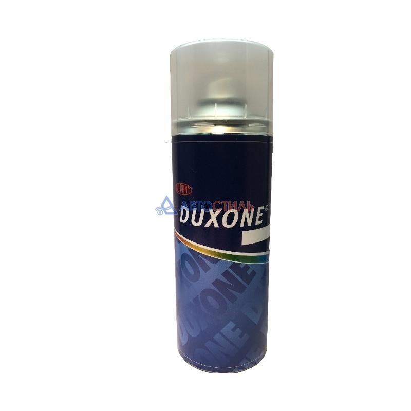 Краска аэрозоль-спрей Duxone Лада 420 Балтика